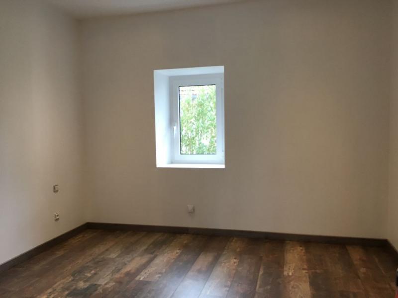 Vente appartement Dax 194000€ - Photo 6