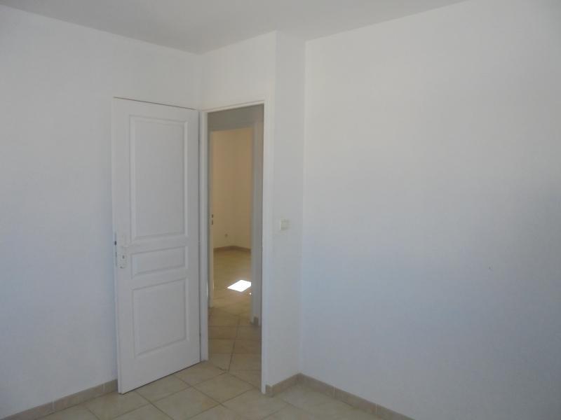 Vente maison / villa Lunel 225000€ - Photo 7