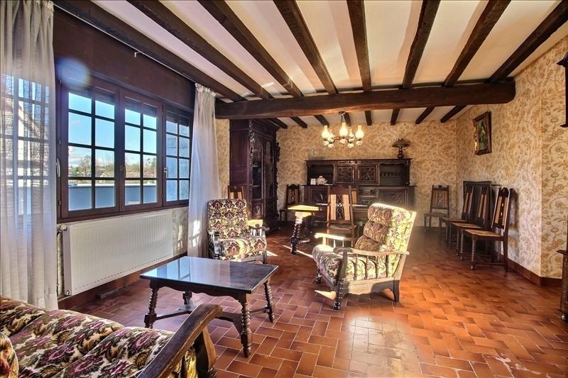 Vente maison / villa Ogeu les bains 158000€ - Photo 3