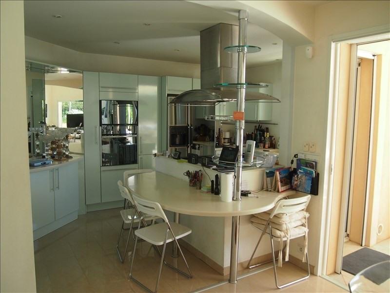 Deluxe sale house / villa Sanary sur mer 1145000€ - Picture 7