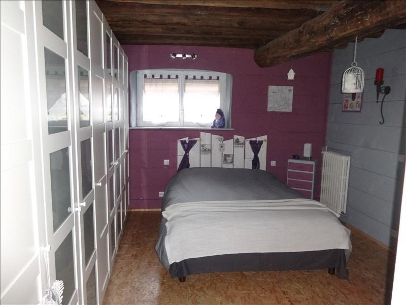 Vente maison / villa Vernon 472000€ - Photo 5