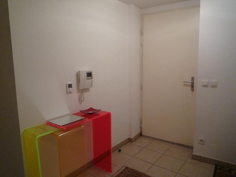 Affitto appartamento Toulouse 2000€ CC - Fotografia 4