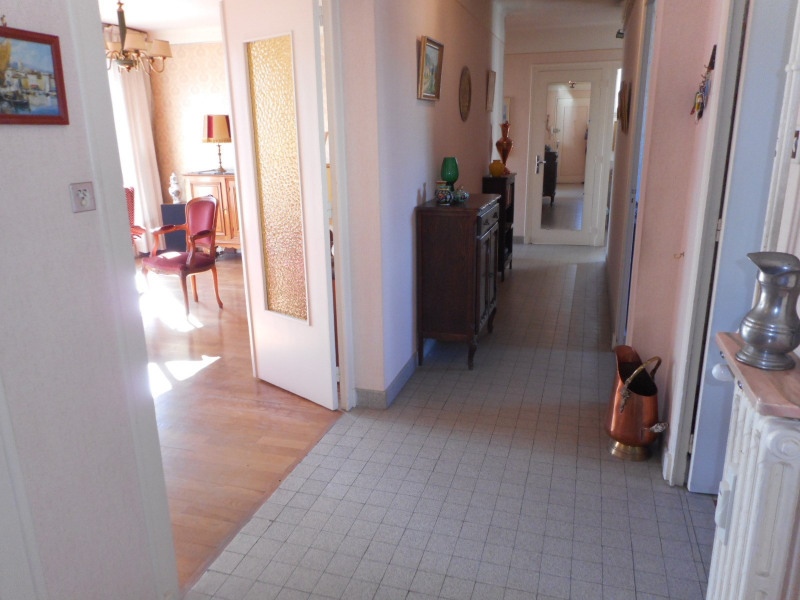 Vente appartement Lons le saunier 125000€ - Photo 7
