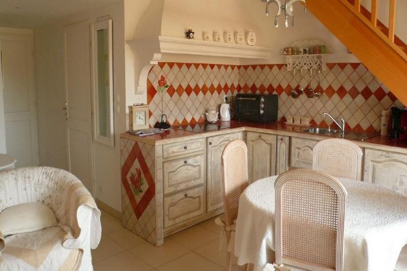 Sale apartment Les issambres 359000€ - Picture 6
