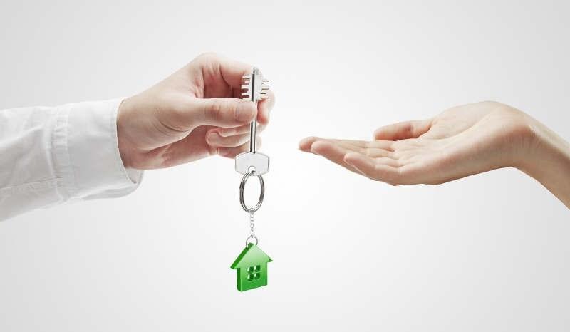 Vente appartement Montelimar 82000€ - Photo 1