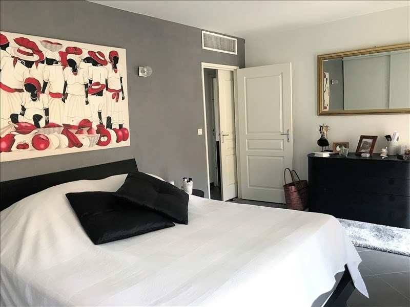 Vente appartement Menton 525000€ - Photo 7