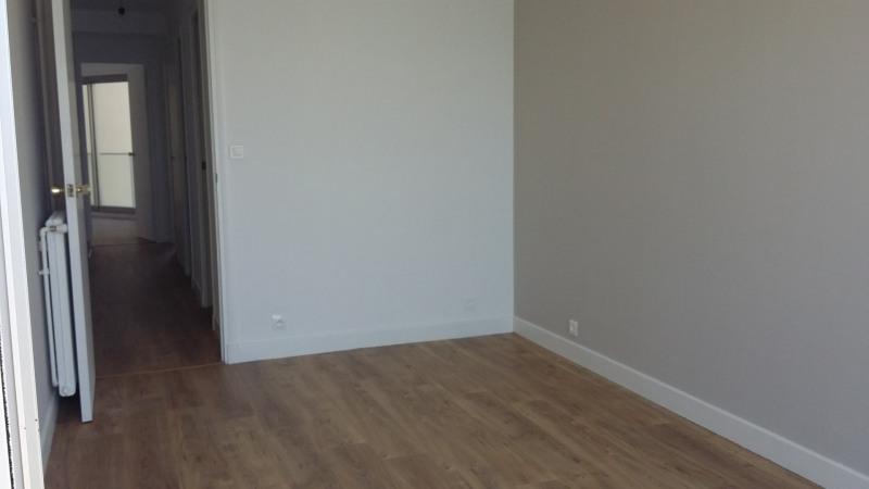 Rental apartment Biarritz 1562€ CC - Picture 10
