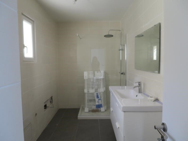 Vente de prestige appartement Calvi 577 500€ - Photo 7