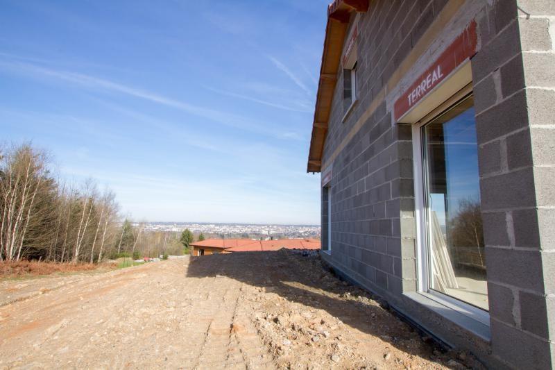 Vente maison / villa Feytiat 355000€ - Photo 4