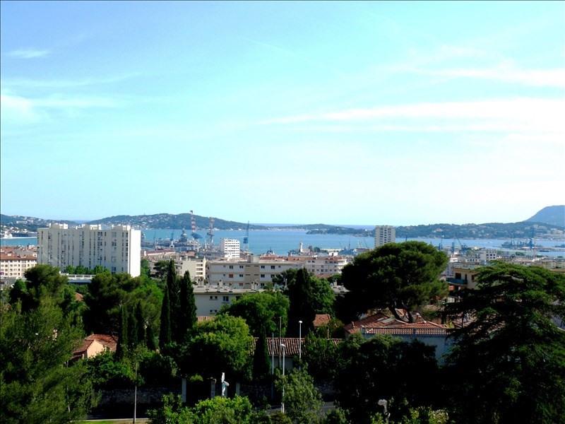 Vente de prestige maison / villa Toulon 1370000€ - Photo 2