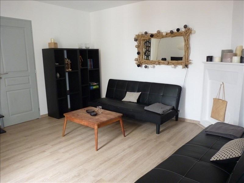 Vente appartement Mornac sur seudre 169600€ - Photo 4
