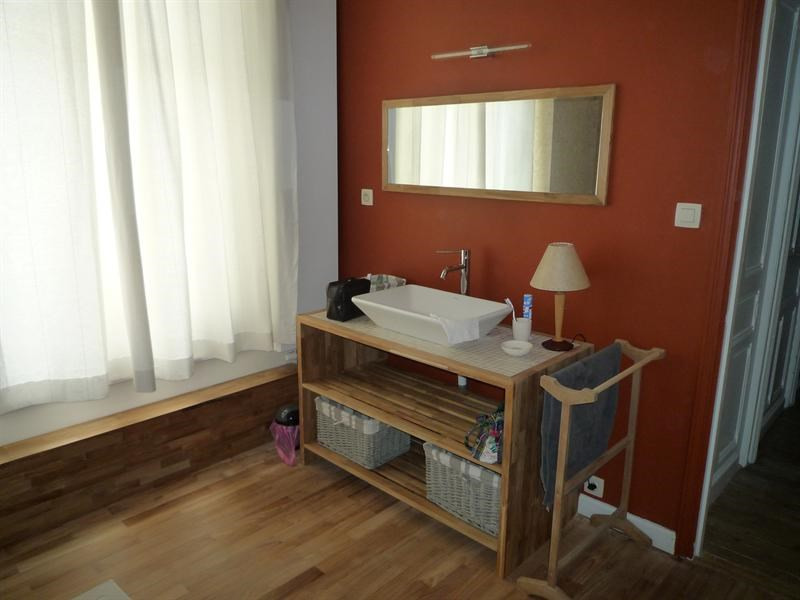 Vacation rental apartment Wimereux 750€ - Picture 5