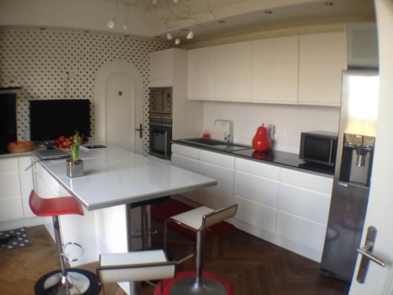Vente de prestige maison / villa Cognac 562000€ - Photo 15