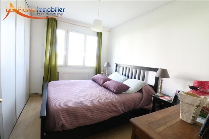 Vente appartement Saint denis 149000€ - Photo 3
