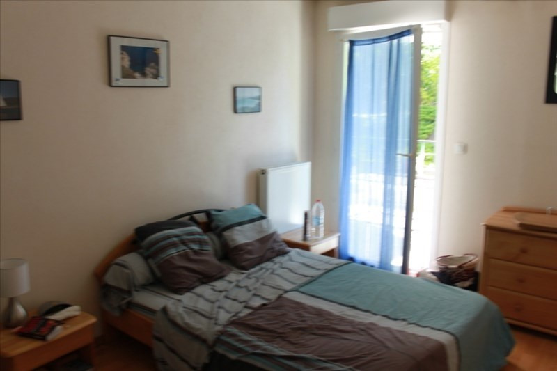 Verkoop  appartement Vienne 202000€ - Foto 7