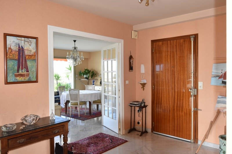 Deluxe sale apartment Royan 577 500€ - Picture 5