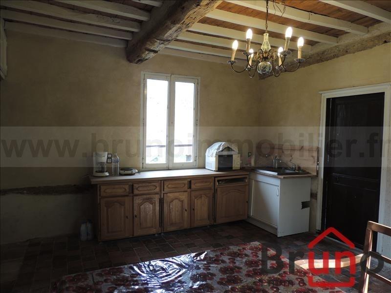 Vendita casa Argoules 139000€ - Fotografia 5