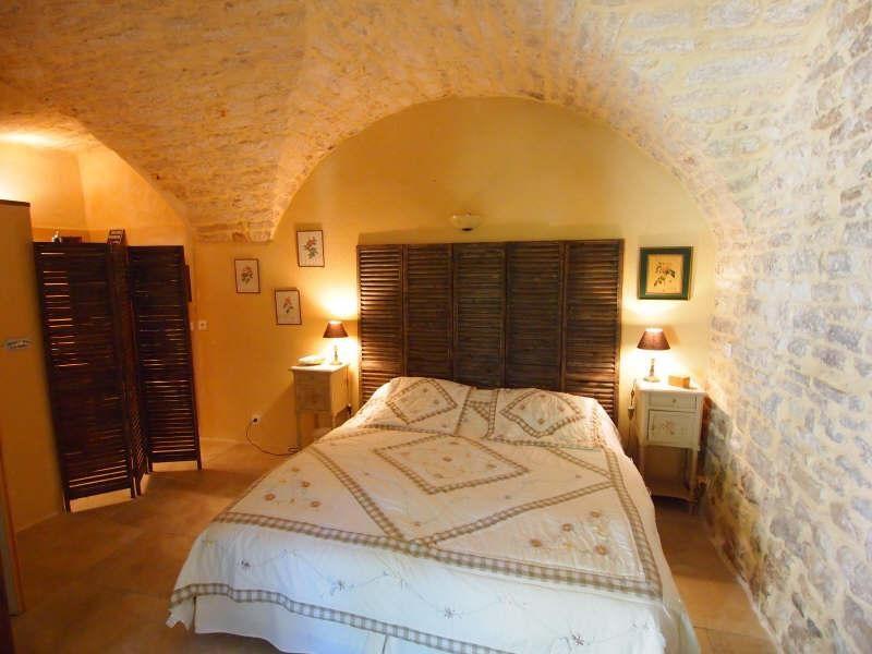 Venta  casa Barjac 255000€ - Fotografía 10