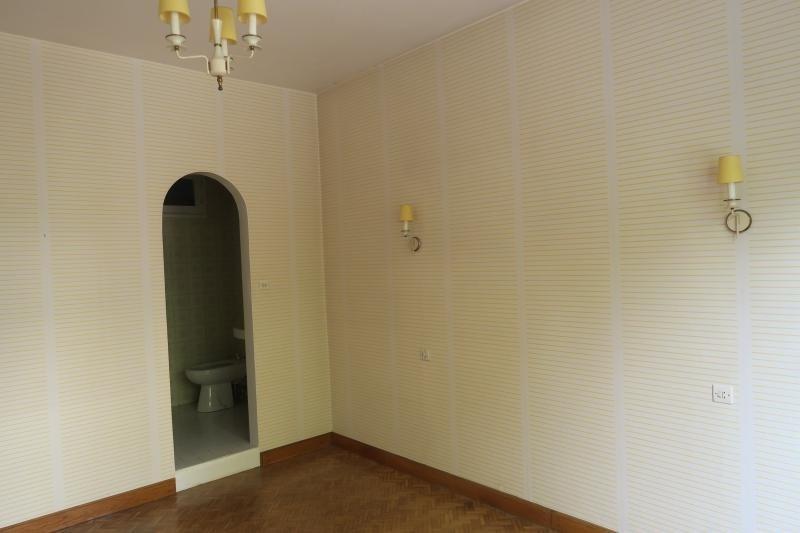 Sale house / villa Pont-d'ain 195000€ - Picture 9