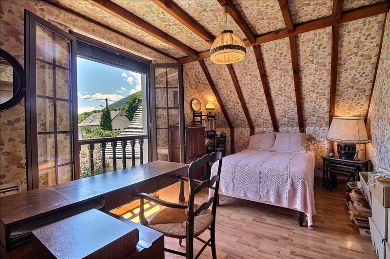 Vente maison / villa Arudy 183000€ - Photo 5