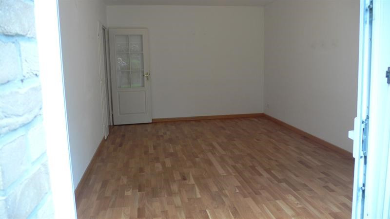 Sale apartment Lambersart 207 000€ - Picture 1
