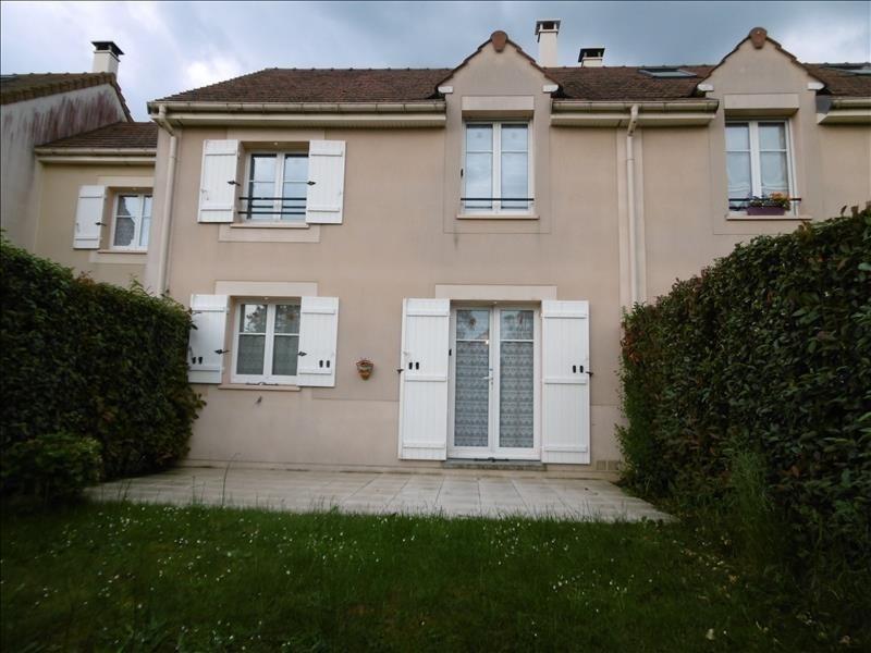 Sale house / villa Gometz la ville 378000€ - Picture 1
