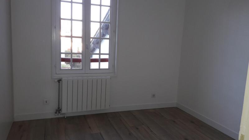 Rental apartment Saint-jean-de-luz 1300€ CC - Picture 8