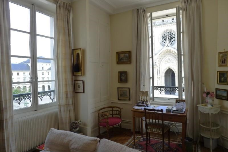 Deluxe sale apartment Orleans 397 000€ - Picture 2