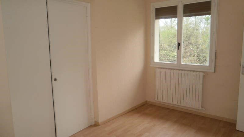 Location appartement Idron lee ousse sendets 460€ CC - Photo 1