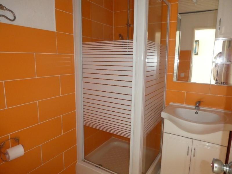 Sale apartment Les trois ilets 167400€ - Picture 6