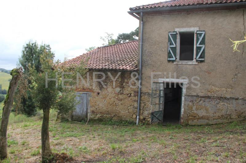 Vente maison / villa Rieumes  17 km 172000€ - Photo 30