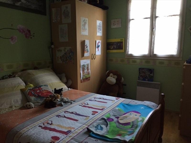Sale apartment Longpont sur orge 155000€ - Picture 4