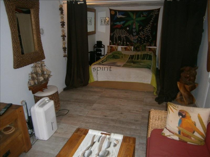 Vente appartement Toulon 204000€ - Photo 4