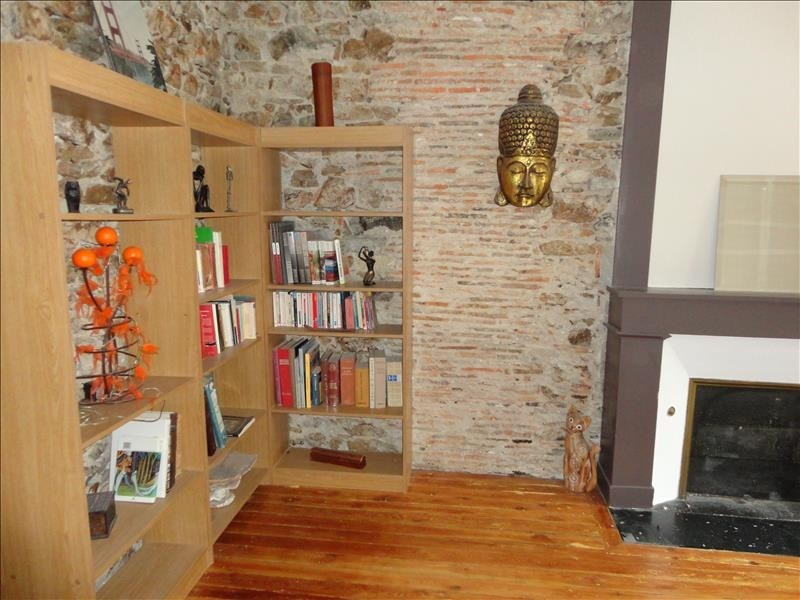 Sale house / villa Paimboeuf 208950€ - Picture 5