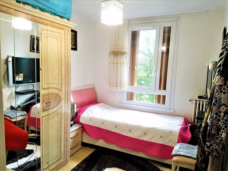 Sale apartment Garges les gonesse 161 000€ - Picture 3