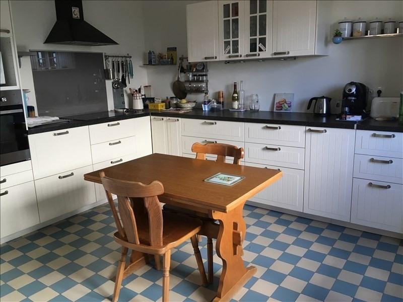 Sale house / villa Dax 472500€ - Picture 2