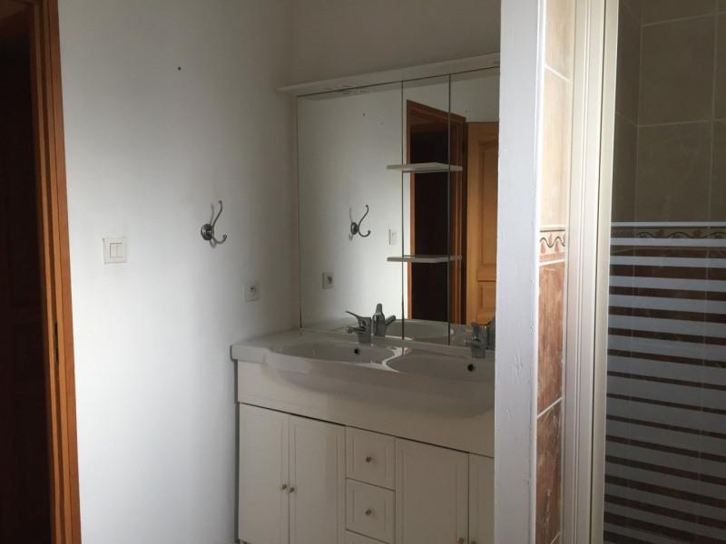 Vente maison / villa Chateau d olonne 273200€ - Photo 6