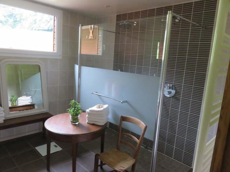 Vente maison / villa Champfremont 283000€ - Photo 5