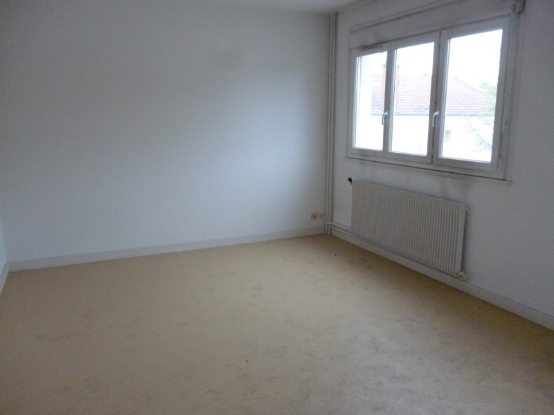 Location appartement Le coteau 310€ CC - Photo 2