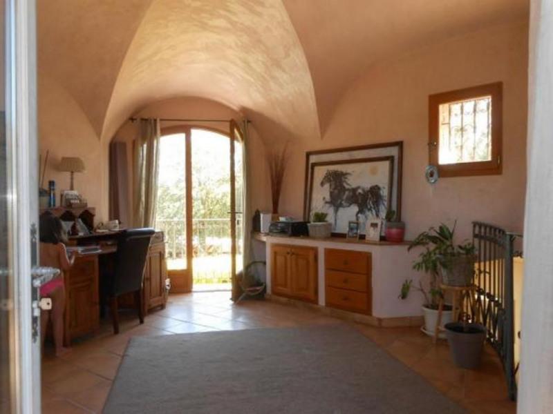Sale house / villa Porto-vecchio 980000€ - Picture 20