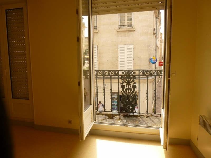 Rental apartment Poitiers 340€ CC - Picture 6