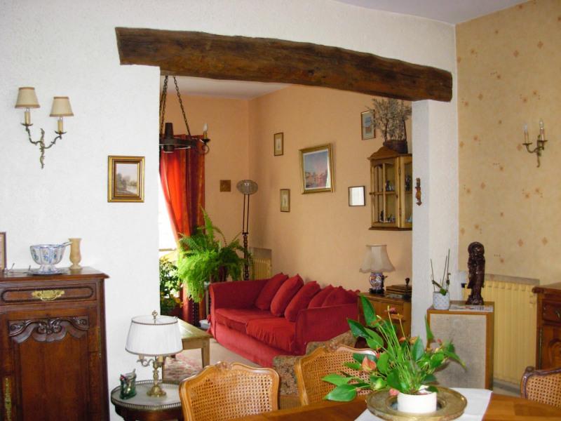 Vente maison / villa Saint-michel-sur-orge 335000€ - Photo 2