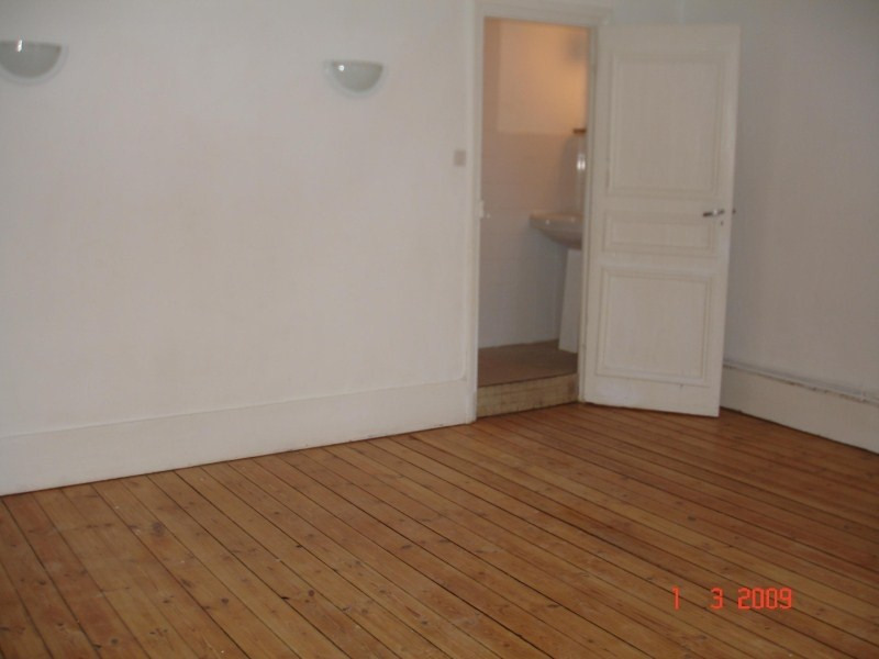 Rental apartment Toulouse 567€ CC - Picture 2