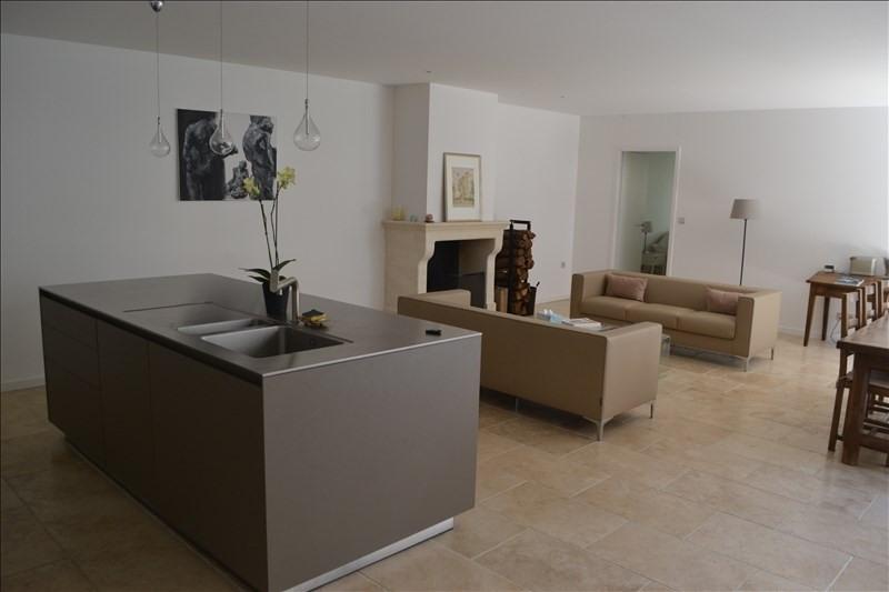 Deluxe sale loft/workshop/open plan Montelimar 730000€ - Picture 11