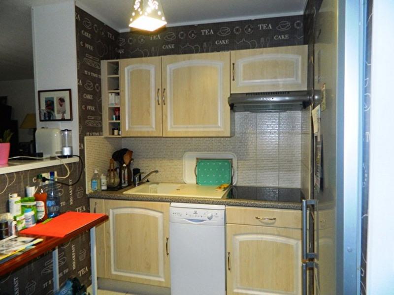 Sale apartment Meaux 226200€ - Picture 3