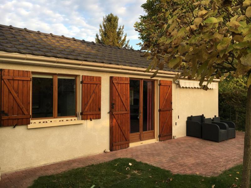 Sale house / villa Châlons-en-champagne 178500€ - Picture 6