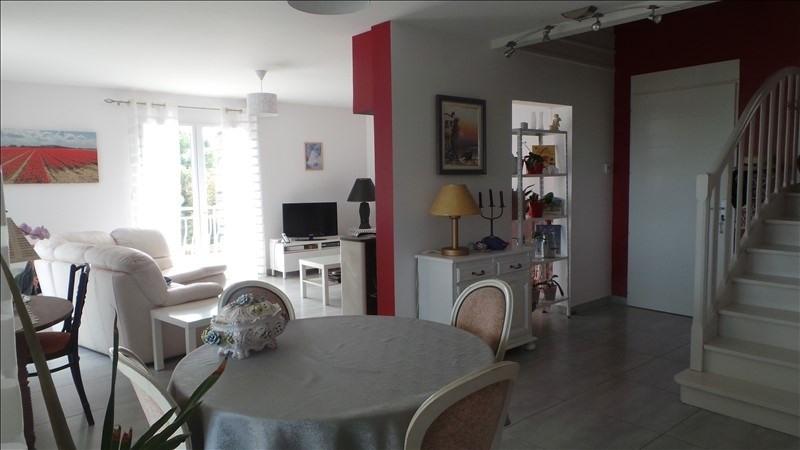 Vente maison / villa Meximieux 359000€ - Photo 6