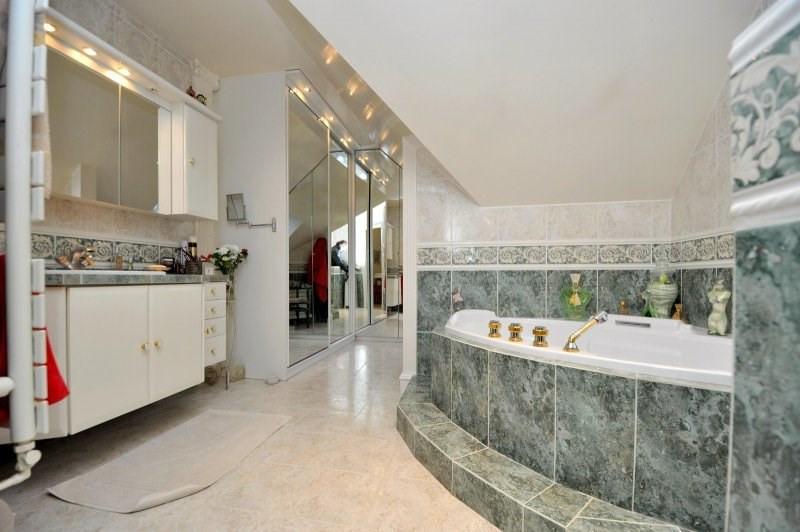 Vente maison / villa Forges les bains 605000€ - Photo 17