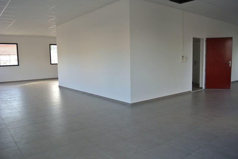 Location Bureau Perpignan 0