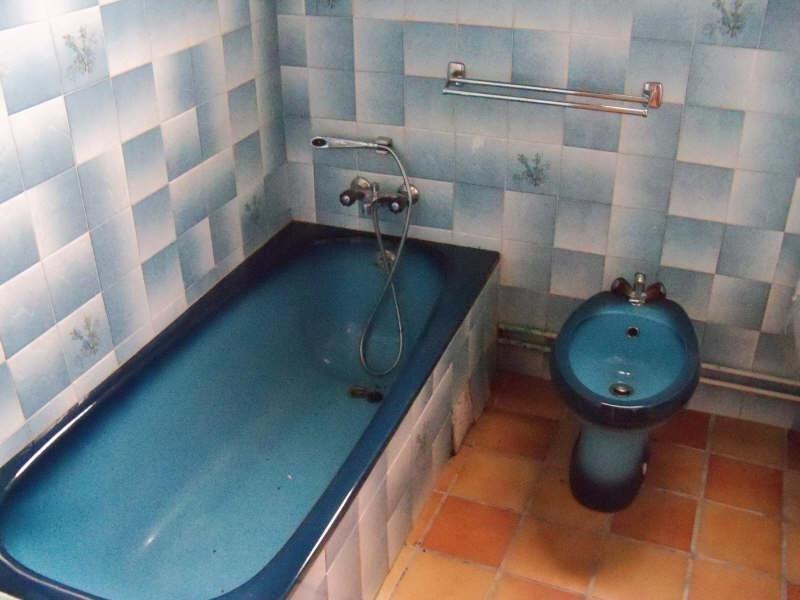 Vente maison / villa St jean pied de port 130000€ - Photo 10